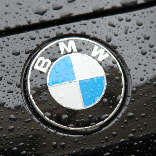 BMW_logo_sq