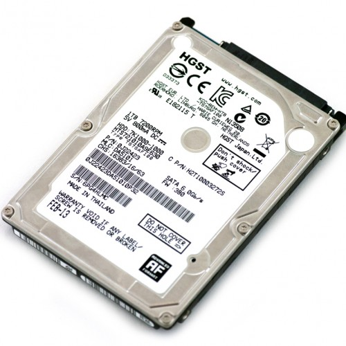 StorageReview-HGST-Travelstar-7K1000