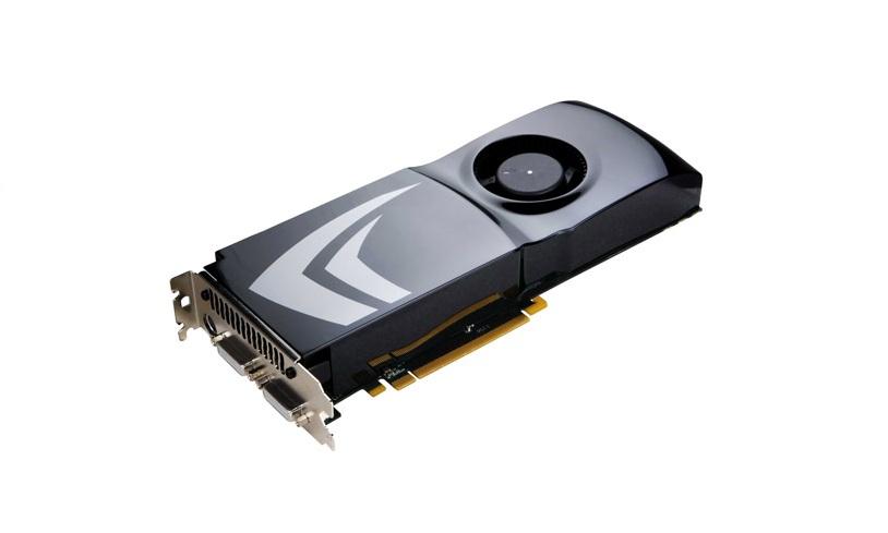 GeForce_9800_GTX