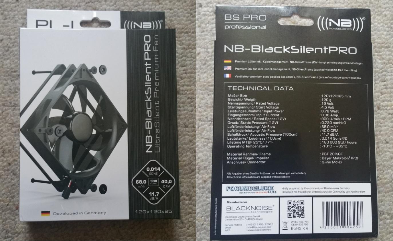 nb_10
