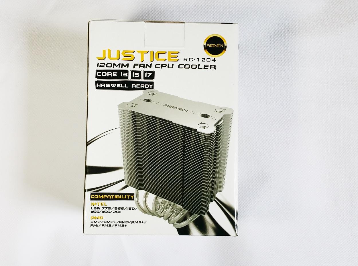 Justice_3