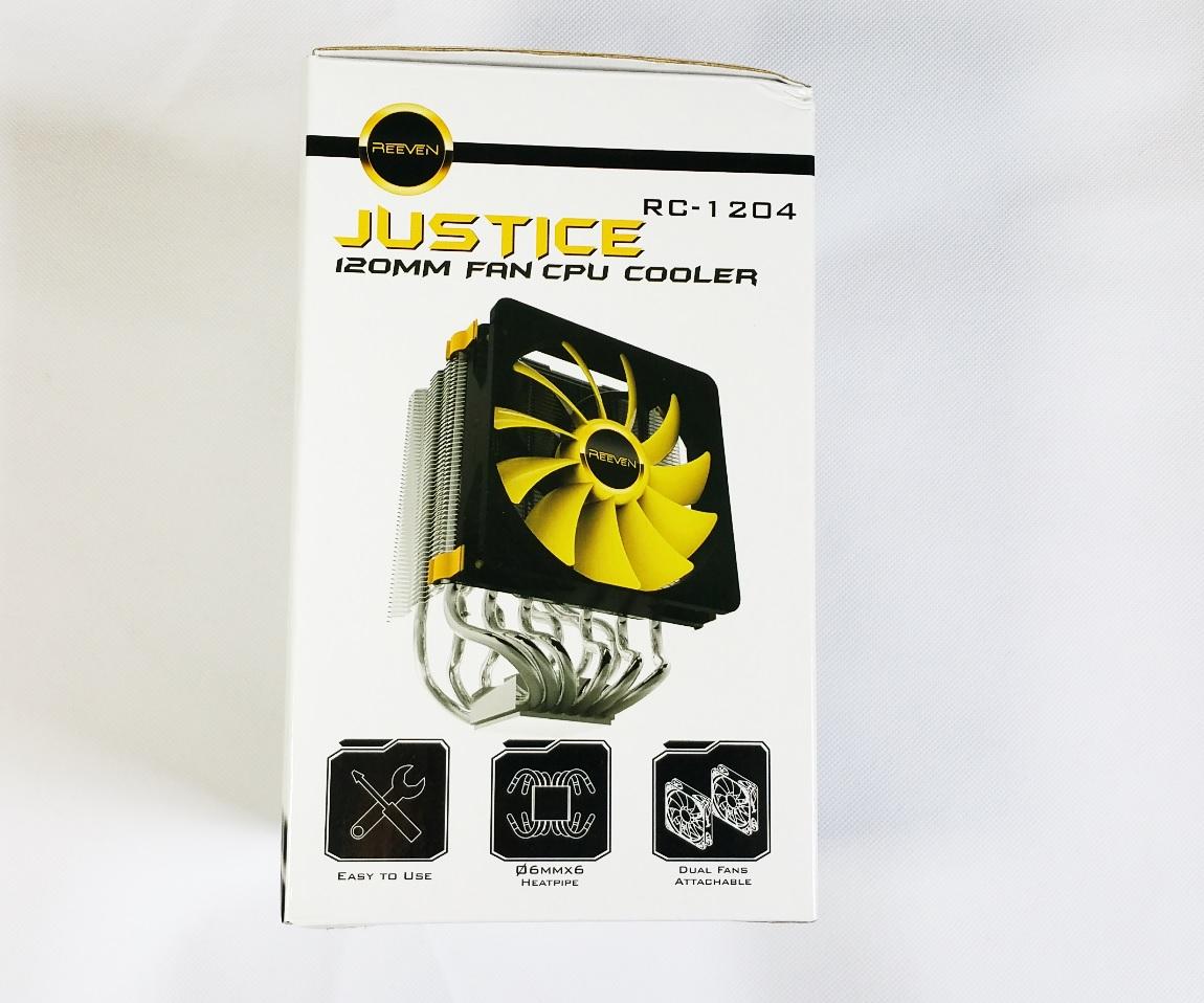 Justice_5