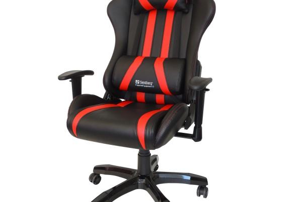 Chair_0