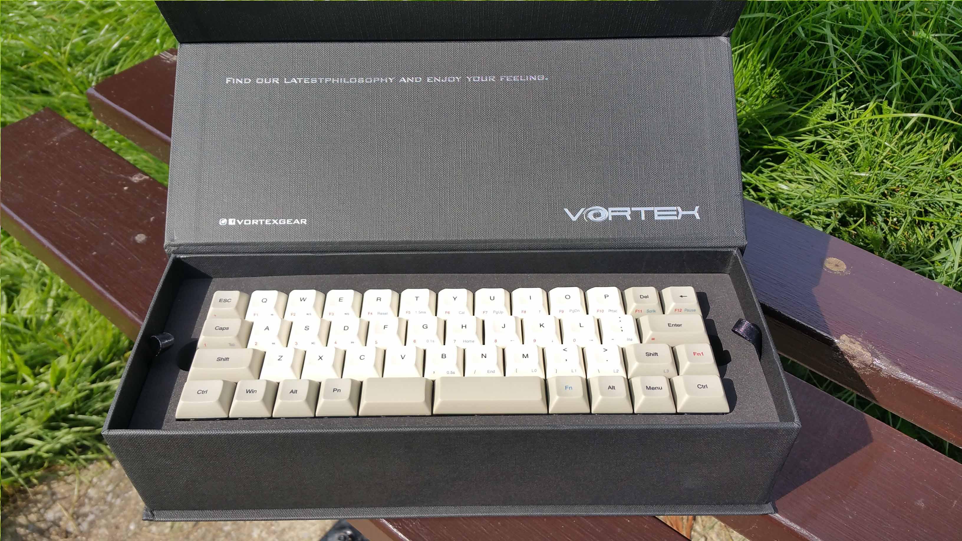 Vortex_3