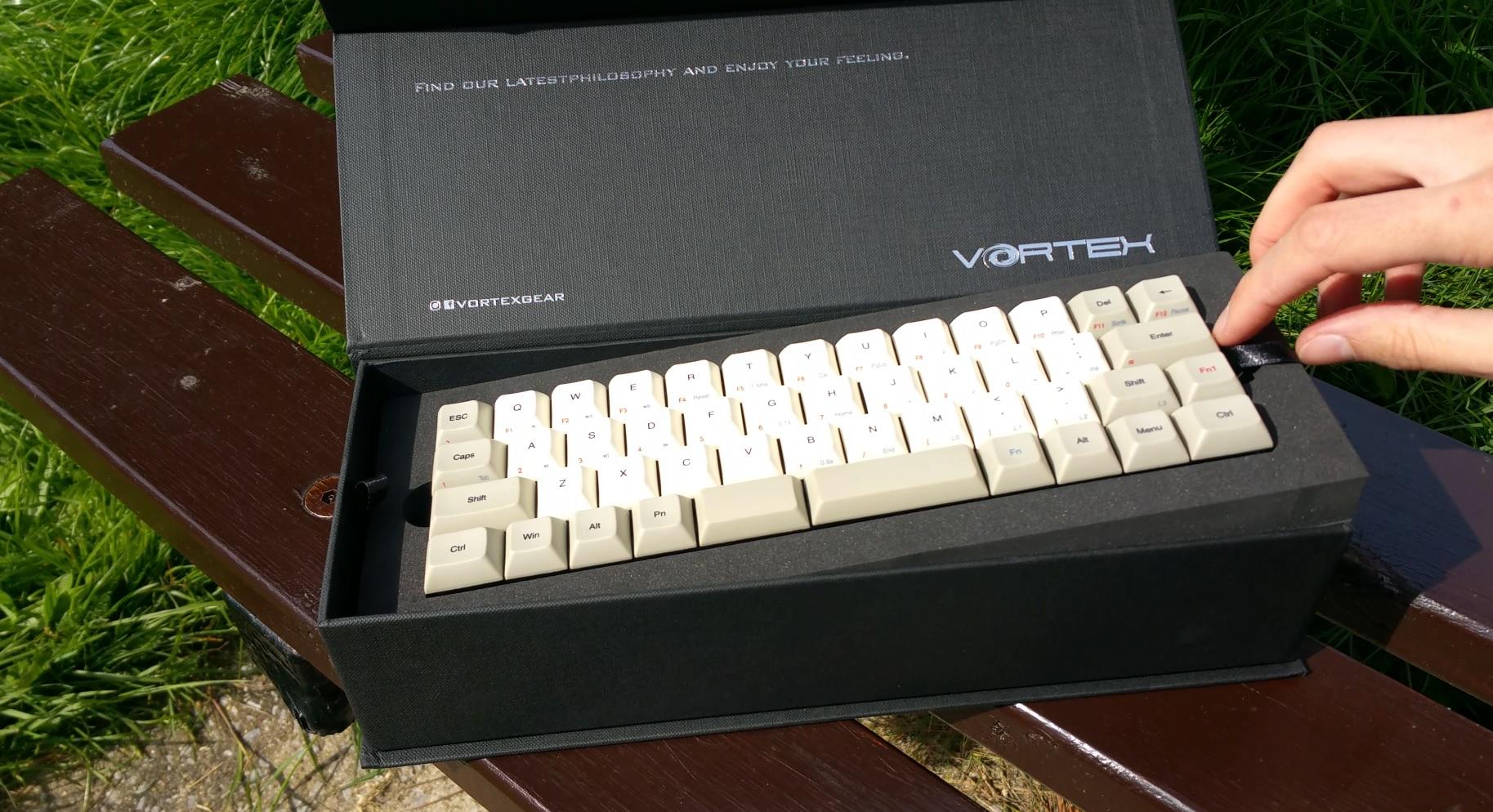 Vortex_5