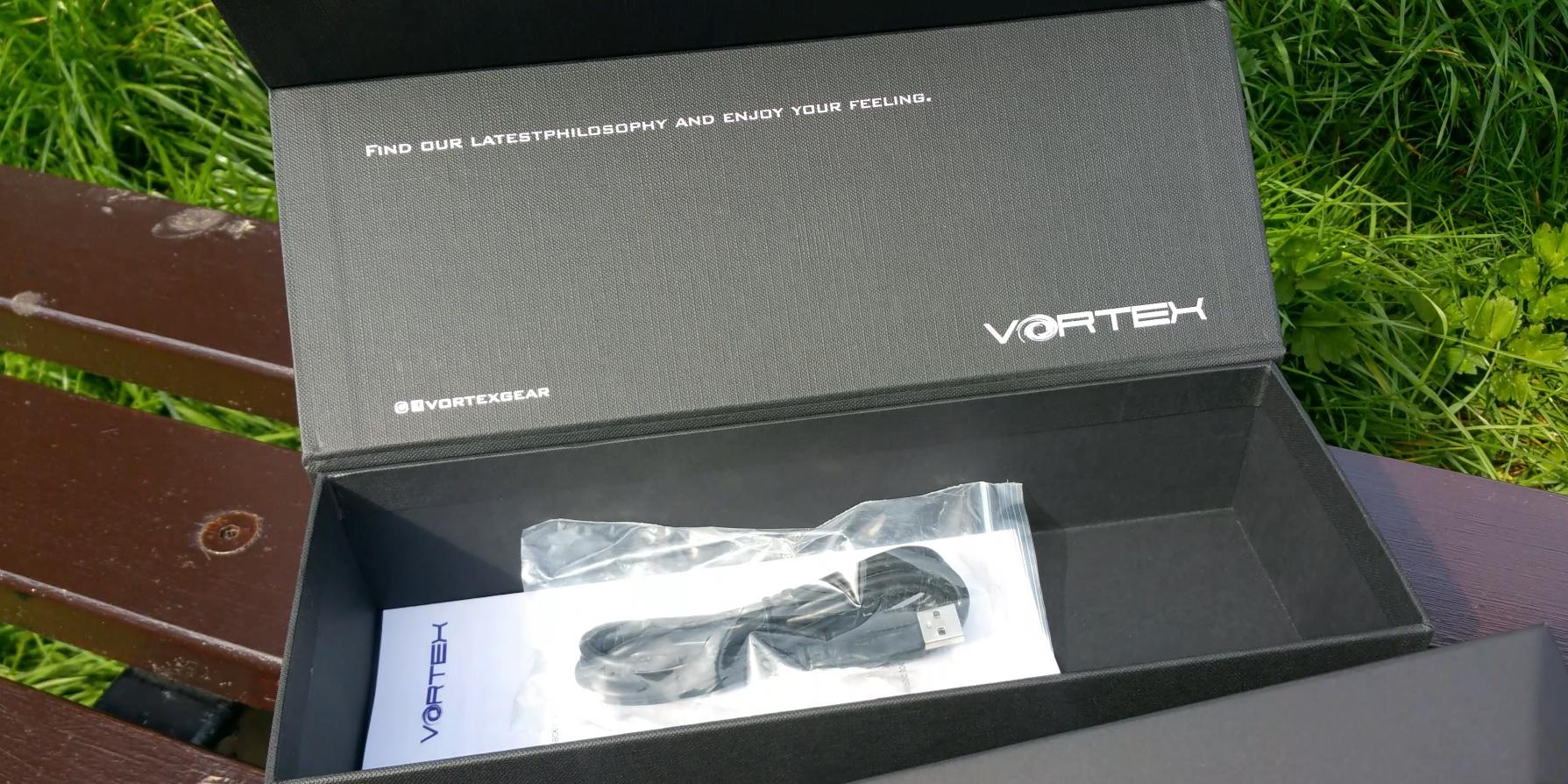 Vortex_6