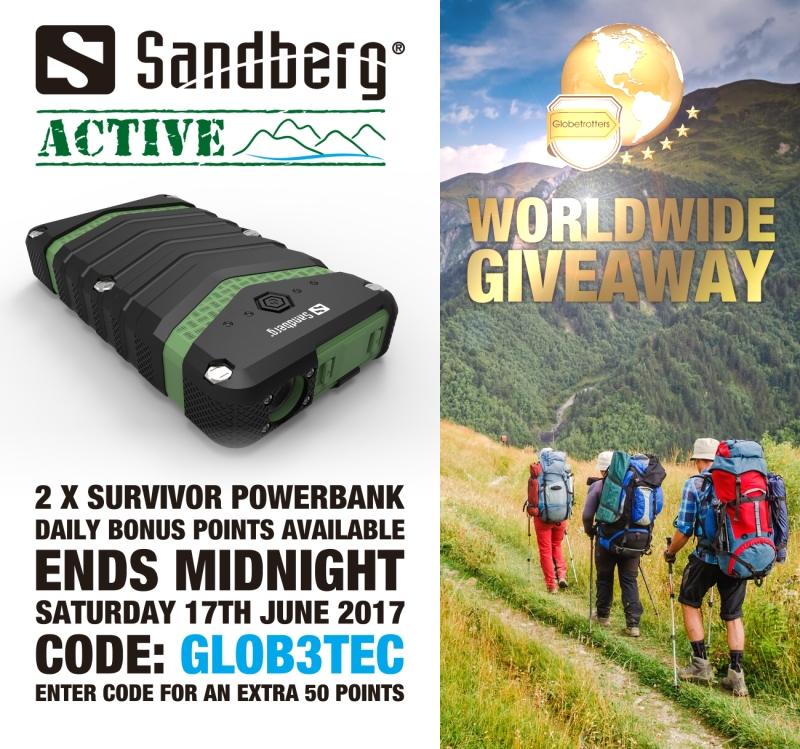 sandberg-globetrotters-CODE1