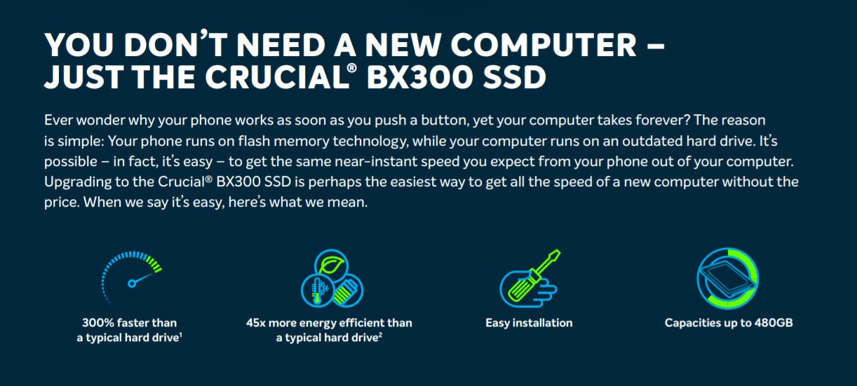 bx300_1
