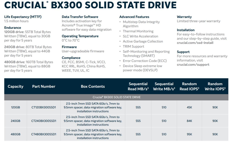 bx300_2