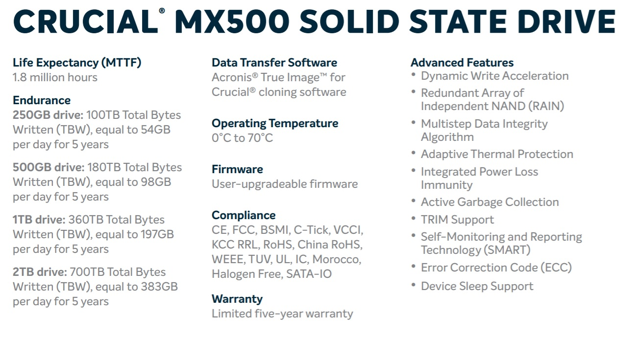 mx500_3
