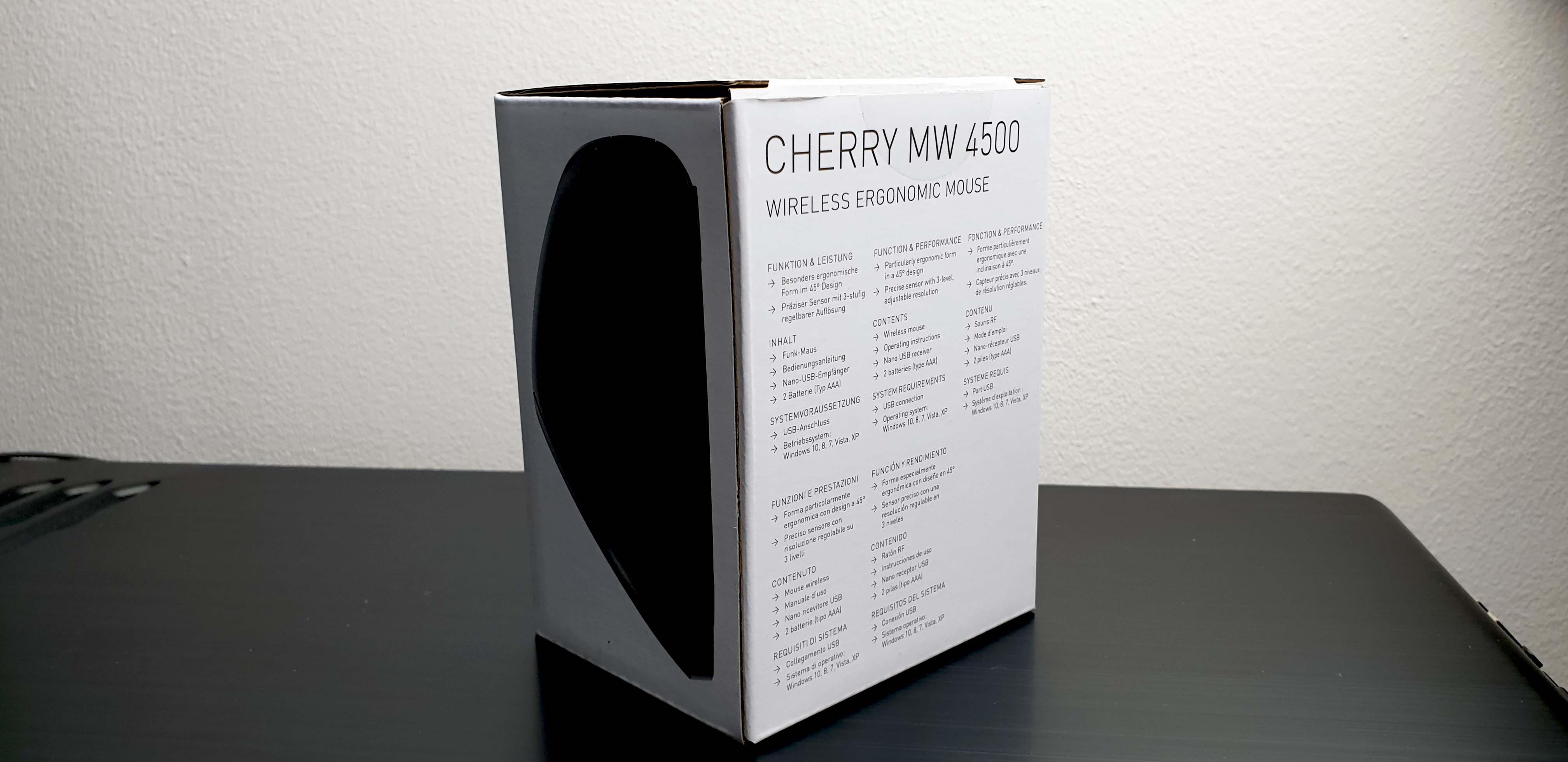 cherry_7