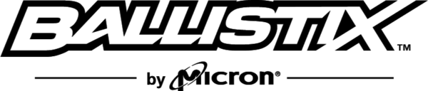 600px-Ballistix_logo