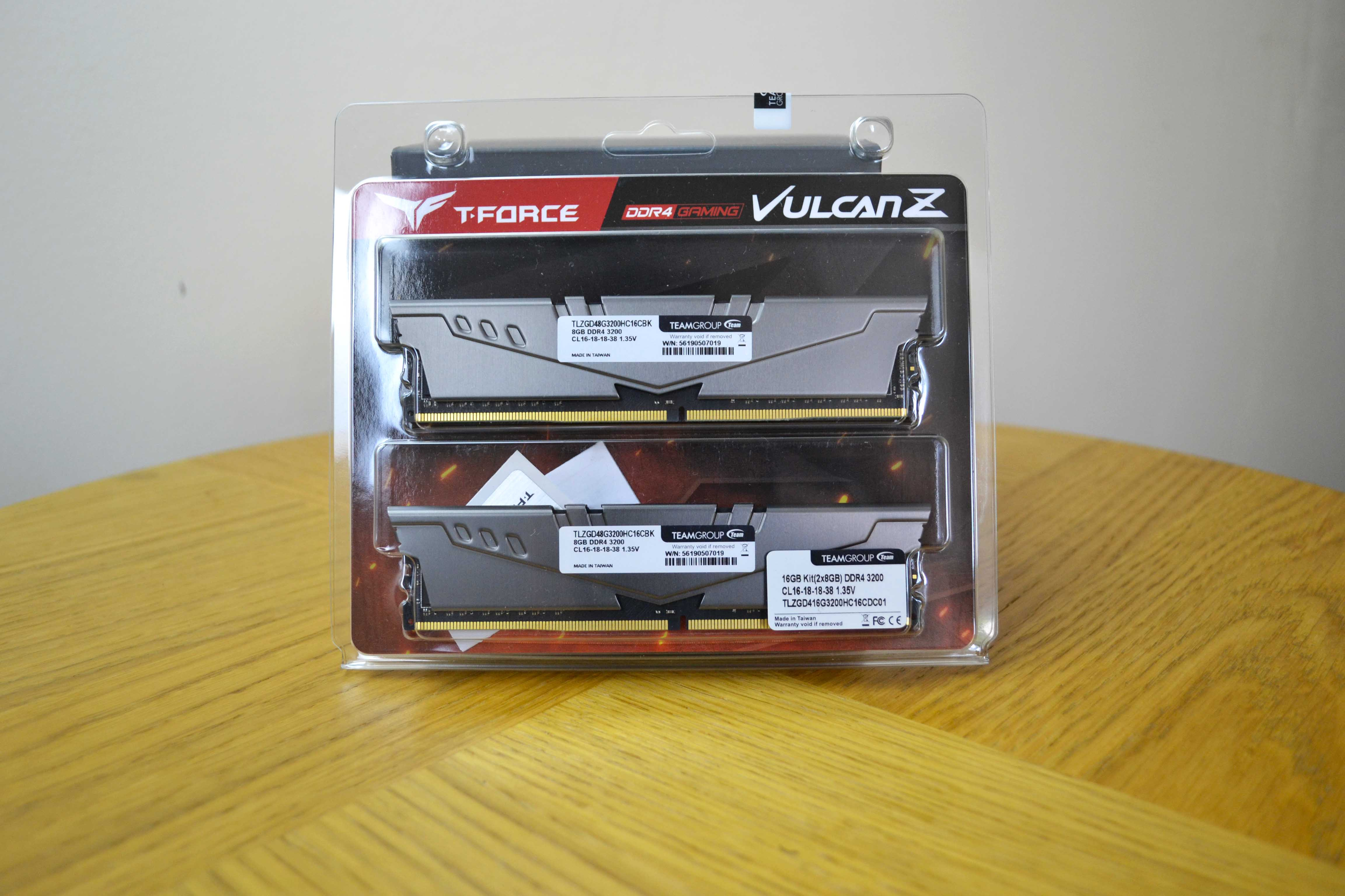 Vulcan_1