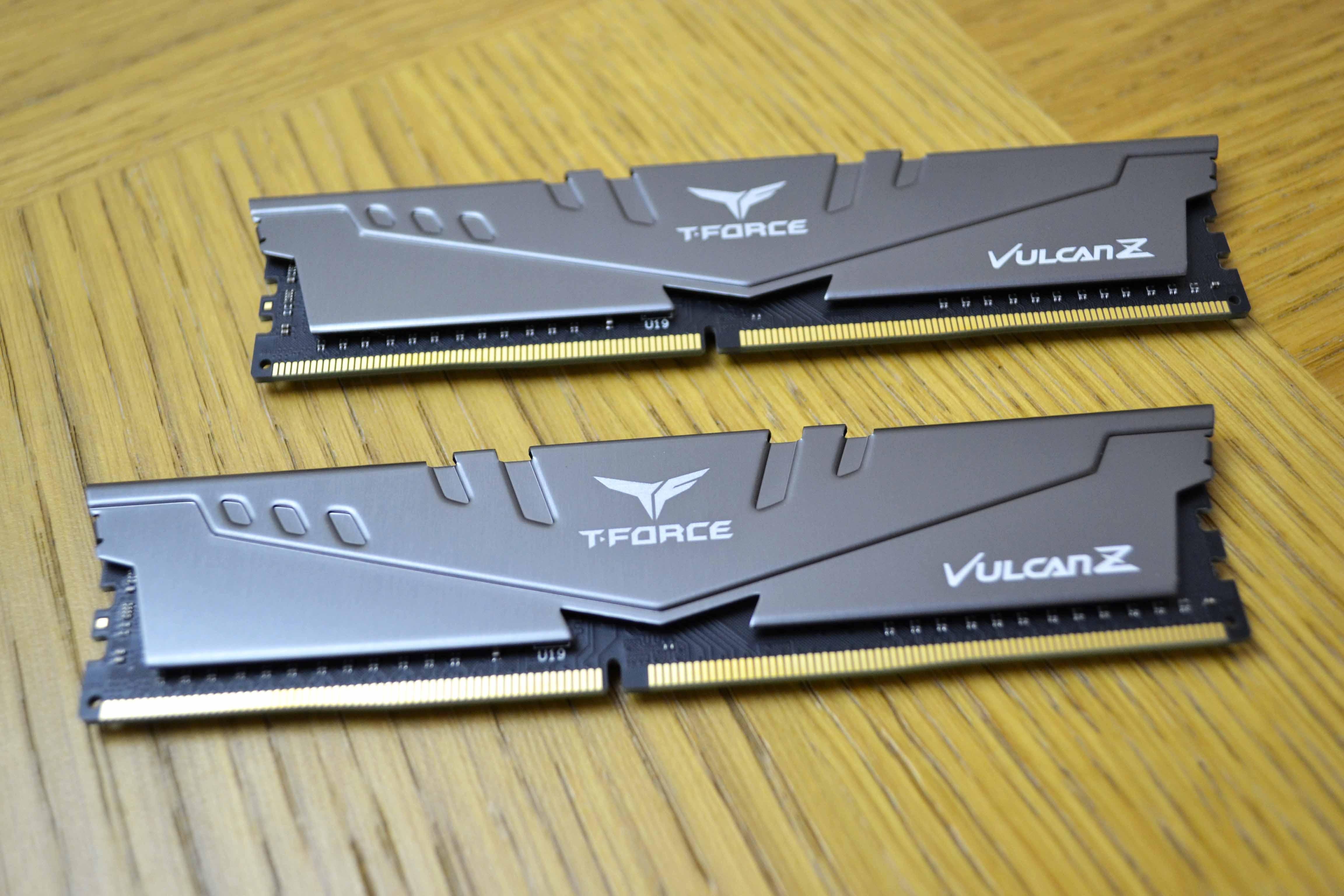 Vulcan_4
